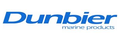 Dunbier-Boat-Trailer