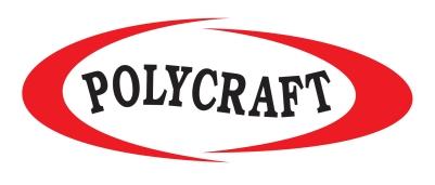 Polycraft-Logo.jpg